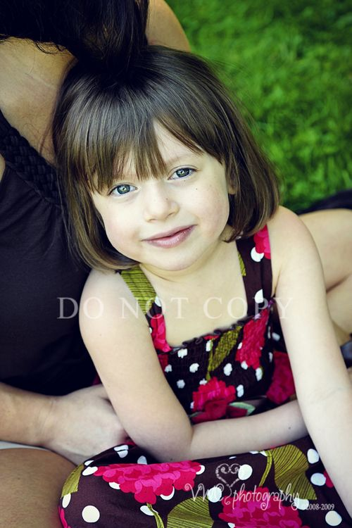 Olivia-lindsey-5-09-3198a