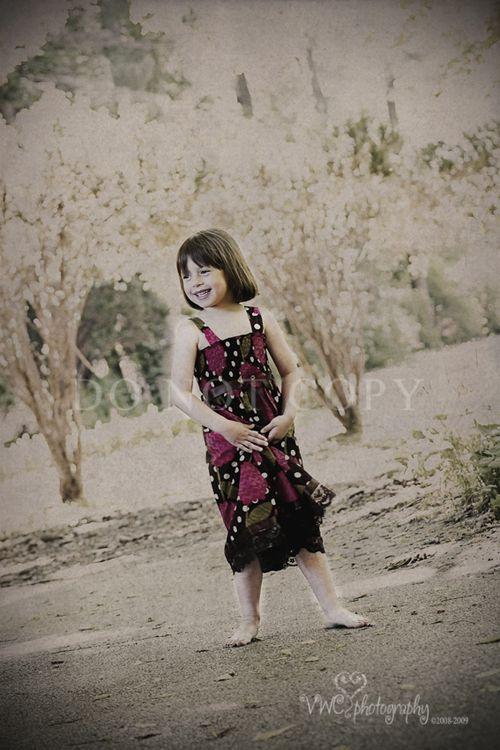 Olivia-lindsey-5-09-3340-2