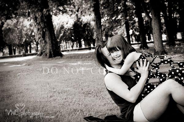 Olivia-lindsey-5-09-3231