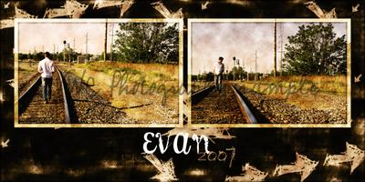 Evancomp