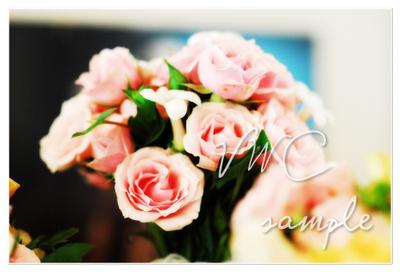 Flowercaitlin